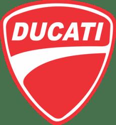 ducati World Novità 2019 Mirabilandia