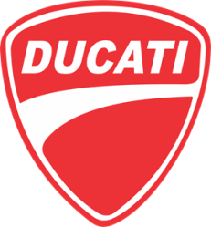 ducati World Novità 2019 Mirabilandia