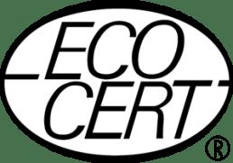 Image result for ECOCERT SYMBOL