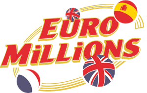 euro millions logo vector eps free download