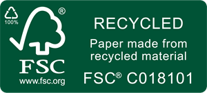 1.svg files 1.png files 1.jpg. Forest Stewardship Council Fsc Logo Vector Ai Free Download