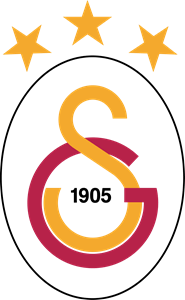 Galatasaray Logo Vectors Free Download