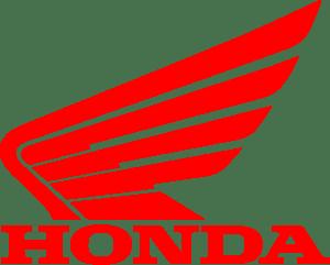 Kết quả hình ảnh cho honda logo