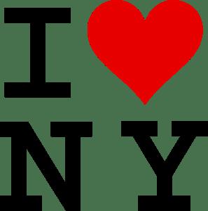 Download Love Logo Vectors Free Download