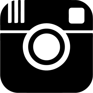 Image result for instagram logo gavinas magikal door on instagram