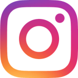 Instagram - Marketing festival 2017