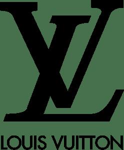 Annuaire Services Clients Louis_Vuitton-logo-FF97E85825-seeklogo.com Contacter le Service Client de Louis Vuitton livraison Shopping