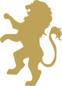 Lion Logo Vector Cdr Free Download