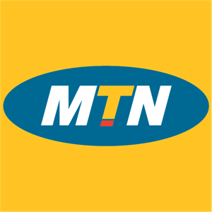 Chief Information Officer at MTN Nigeria