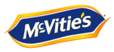 Image result for mcvities logo