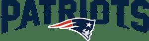 Download New England Patriots Logo Vector (.SVG) Free Download