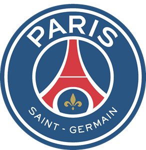 psg logo vector ai free download