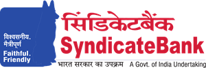 Image result for Syndicate Bank Logo