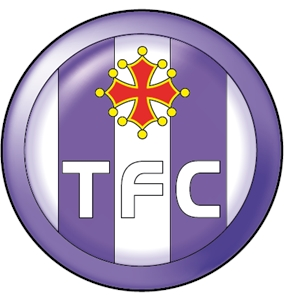 Within each store are shelves of products, each tagged with a company logo that tells consumers who provides that parti. TFC Toulouse Football Club Logo Vector (.AI) Free Download