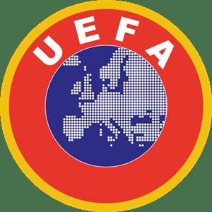 Uefa Logo Vectors Free Download