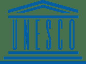 UNESCO Logo Vector (.EPS) Free Download