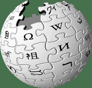 Wikipedia Logo Vector (.AI) Free Download