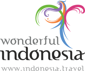 Indonesia Logo Vectors Free Download