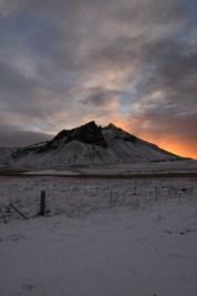 iceland16blog61