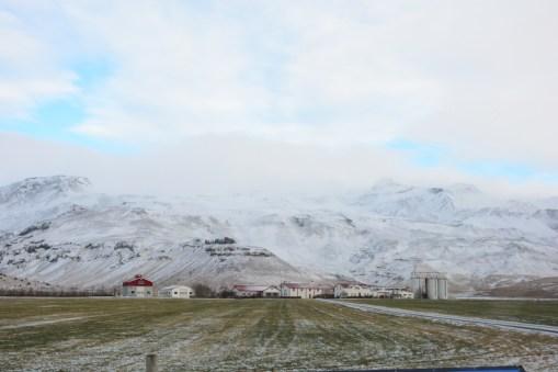 iceland16blog67