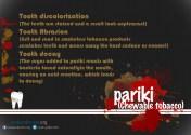 2nd page pariki