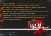 third page pariki a3
