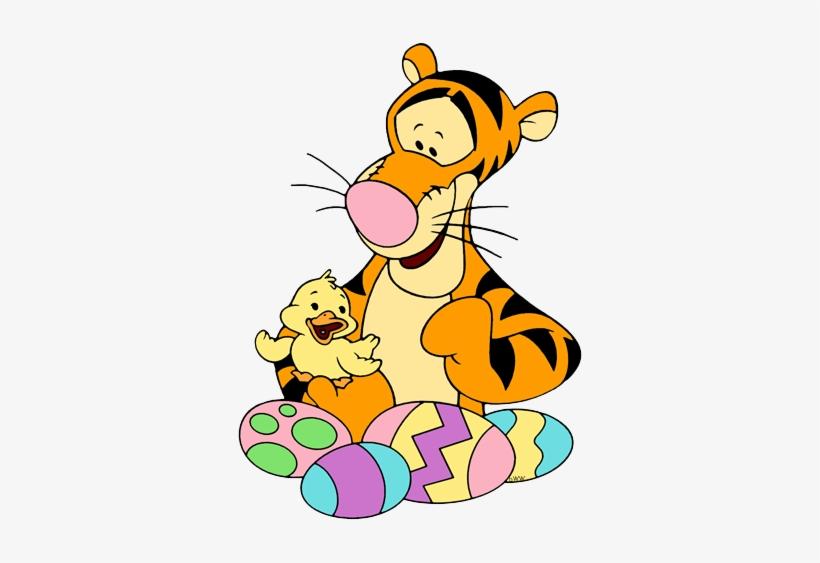Disney Easter Clip Art 3 Disney Clip Art Galore