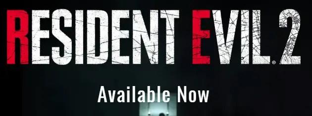 Resident evil 7 biohazard pc game full version download.