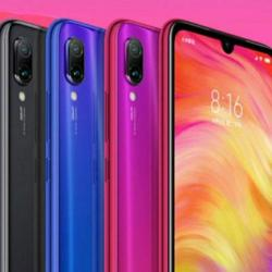 ROOT REDMI 7, REDMI NOTE 7 AND 7 PRO - seektogeek