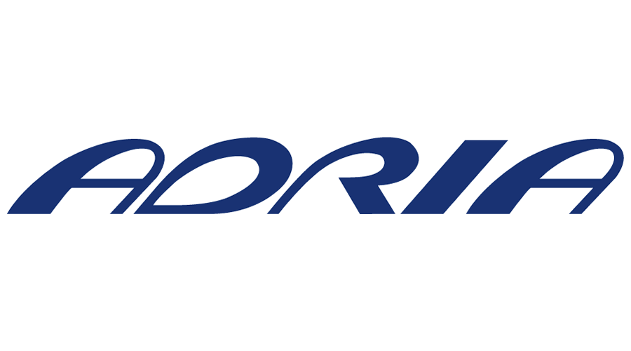 Image result for adria airways logo