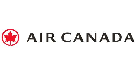 Air Canada Vector Logo   Free Download - (.SVG + .PNG) format ...