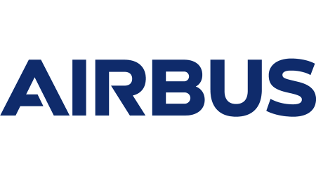 Airbus Vector Logo | Free Download - (.AI + .PNG) format ...