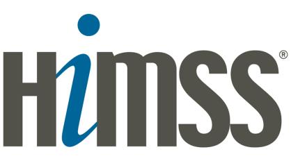 Image result for himss logo