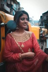 तलाकशुदा महिलाओं के मोबाइल नंबर | talak-shuda-mahila-kanumber