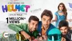 Helmet Full Movie Download Leaked For Download Hindi 720p On 123Movies, Moviesflix, Filmymeet, Isaimini, Tamilrockers