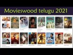 Movies wood- Telugu and Tamil HD movies download 2021 | Movieswood.Me tamil
