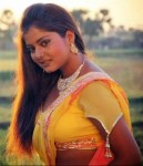 Aunty photos – Download Free Aunty photo & images | aunty photos |  aunty image download | hot aunties photos