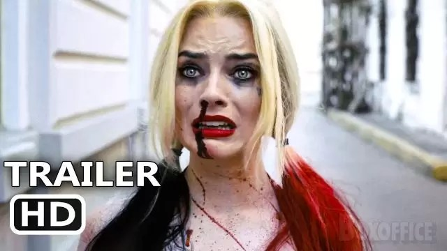 the-suicide-squad-2-movie-leaked-for-download