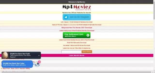 Ullu Web Series Download Mp4moviez