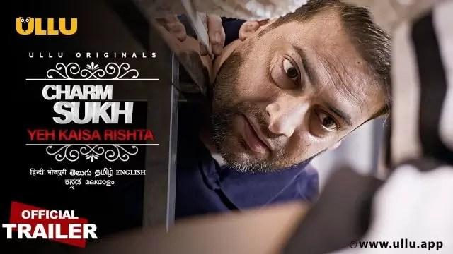 charmsukh web series watch online filmyzilla