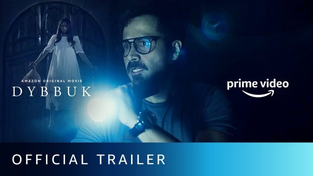Dybbuk (2021) Full Movie Download