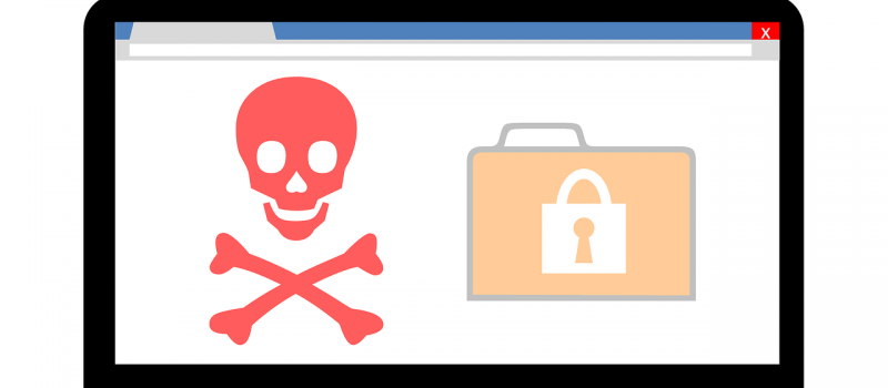 Ransomware Threats fall short with Encrypted Data
