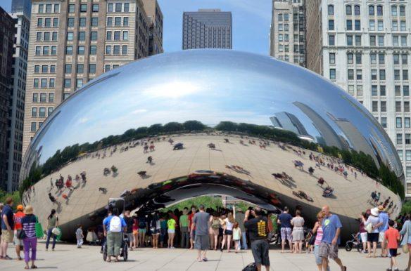 see lemons in chicago