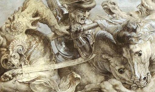 Schlacht von Anghiari
