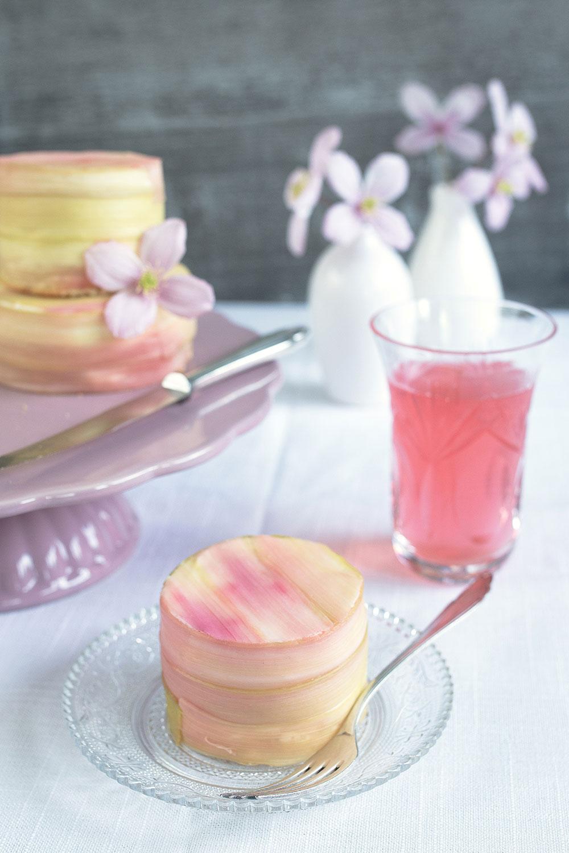 Rhabarber-Kaese-Sahne-Torte-14