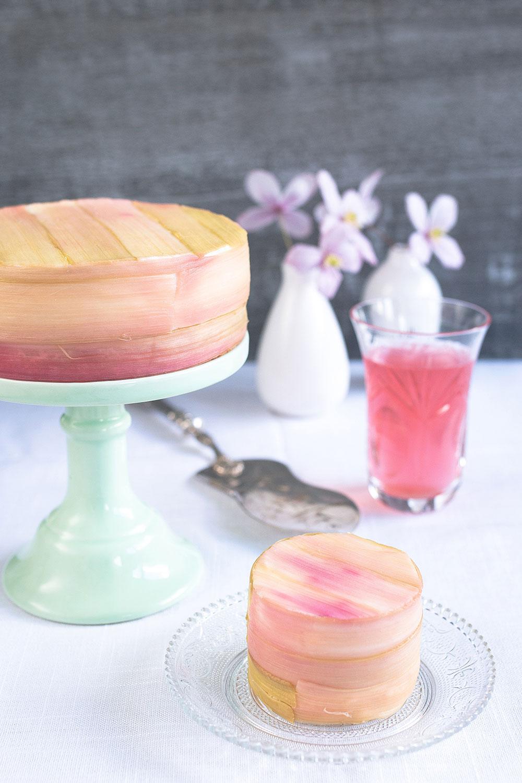 Rhabarber-Kaese-Sahne-Torte-18
