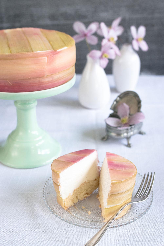 Rhabarber-Kaese-Sahne-Torte-22