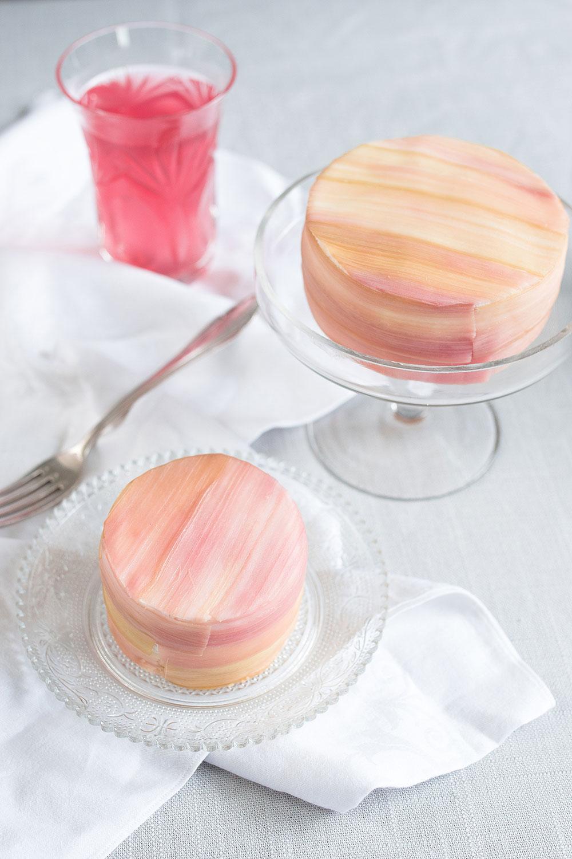 Rhabarber-Kaese-Sahne-Torte-5