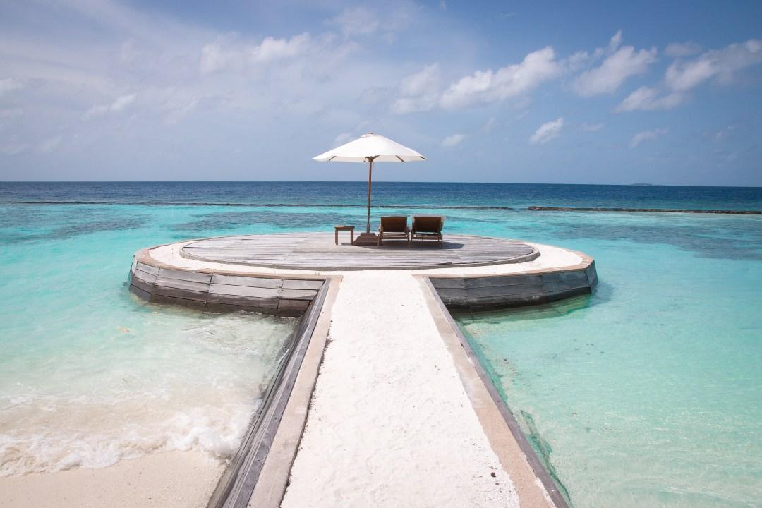 Baros | Malediven | seelenschmeichelei.de