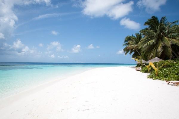 Baros   Malediven   seelenschmeichelei.de
